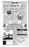Harrow Leader Friday 29 December 1989 Page 4