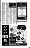 Harrow Leader Friday 29 December 1989 Page 5