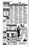 Harrow Leader Friday 29 December 1989 Page 6