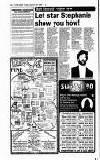 Harrow Leader Friday 29 December 1989 Page 8