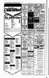 Harrow Leader Friday 29 December 1989 Page 10