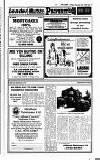 Harrow Leader Friday 29 December 1989 Page 11