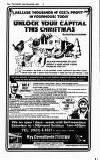 Harrow Leader Friday 29 December 1989 Page 14