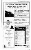 Harrow Leader Friday 29 December 1989 Page 15