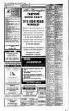 Harrow Leader Friday 29 December 1989 Page 16