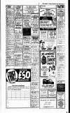 Harrow Leader Friday 29 December 1989 Page 17