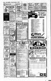 Harrow Leader Friday 29 December 1989 Page 18