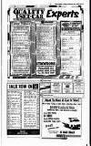 Harrow Leader Friday 29 December 1989 Page 21