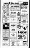 Harrow Leader Friday 29 December 1989 Page 23
