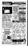 Harrow Leader Friday 29 December 1989 Page 24