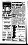 Harrow Leader Friday 02 November 1990 Page 2