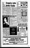 Harrow Leader Friday 02 November 1990 Page 3