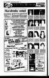 Harrow Leader Friday 02 November 1990 Page 4