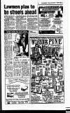 Harrow Leader Friday 02 November 1990 Page 5