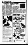 Harrow Leader Friday 02 November 1990 Page 6