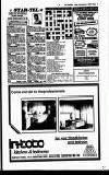 Harrow Leader Friday 02 November 1990 Page 7