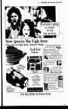 Harrow Leader Friday 02 November 1990 Page 9
