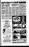 Harrow Leader Friday 02 November 1990 Page 11