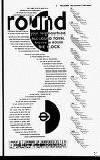Harrow Leader Friday 02 November 1990 Page 13