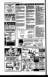 Harrow Leader Friday 02 November 1990 Page 14
