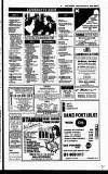 Harrow Leader Friday 02 November 1990 Page 15