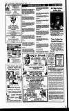 Harrow Leader Friday 02 November 1990 Page 16