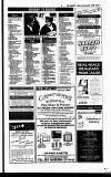 Harrow Leader Friday 02 November 1990 Page 17