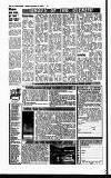 Harrow Leader Friday 02 November 1990 Page 18