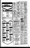 Harrow Leader Friday 02 November 1990 Page 19