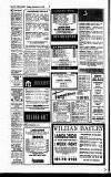 Harrow Leader Friday 02 November 1990 Page 20