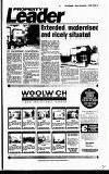Harrow Leader Friday 02 November 1990 Page 21