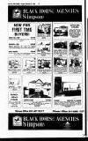 Harrow Leader Friday 02 November 1990 Page 22