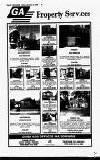 Harrow Leader Friday 02 November 1990 Page 24