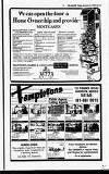 Harrow Leader Friday 02 November 1990 Page 27