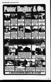 Harrow Leader Friday 02 November 1990 Page 28