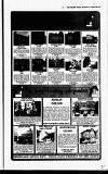 Harrow Leader Friday 02 November 1990 Page 29