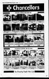 Harrow Leader Friday 02 November 1990 Page 30