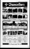 Harrow Leader Friday 02 November 1990 Page 31