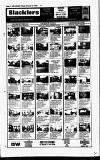 Harrow Leader Friday 02 November 1990 Page 34
