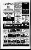 Harrow Leader Friday 02 November 1990 Page 35