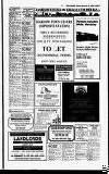 Harrow Leader Friday 02 November 1990 Page 37