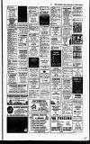 Harrow Leader Friday 02 November 1990 Page 39