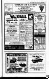Harrow Leader Friday 02 November 1990 Page 41