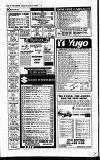 Harrow Leader Friday 02 November 1990 Page 42