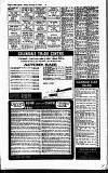 Harrow Leader Friday 02 November 1990 Page 44