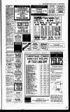 Harrow Leader Friday 02 November 1990 Page 45