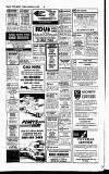 Harrow Leader Friday 02 November 1990 Page 46
