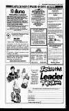 Harrow Leader Friday 02 November 1990 Page 47