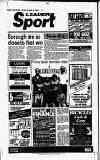Harrow Leader Friday 02 November 1990 Page 48
