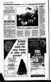 Harrow Leader Thursday 05 December 1996 Page 2